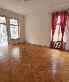 Sehr schöne 3 Zimmer Wohnung in Nikolausberger Weg, Göttingen (mit Wintergarten)