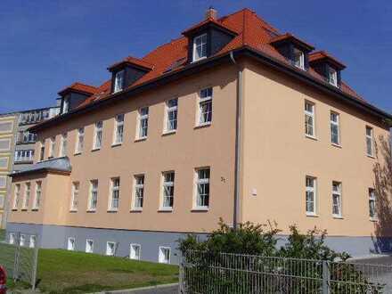 Schöne zwei Zimmer Wohnung in Oder-Spree (Kreis), Eisenhüttenstadt