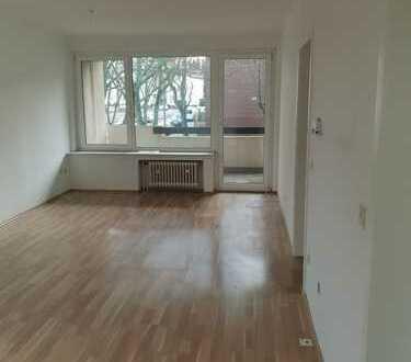 DO-Brackel! 3-Zimmer-Wohnung mit Balkon zu vermieten!