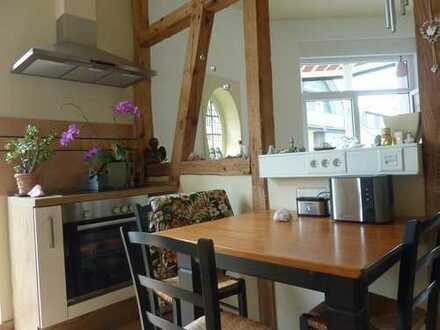 Helle, komfortable 2 ZKDB Wohnung in Bad Neuenahr