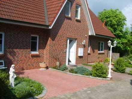 Attraktives Doppelhaus als Anlageobjekt !