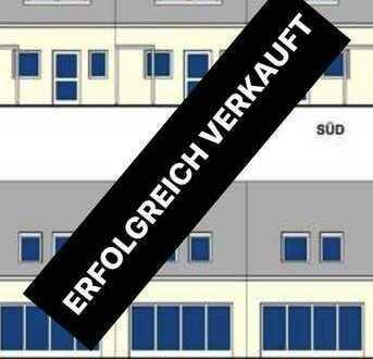Komfortable Neubau Reihenhäuser in Mannheim-Schönau inkl. Grundstück