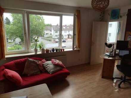 Schöne 1-Zimmer Wohnung mit EBK in Mainz, Finthen