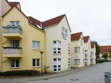 Moderne Stadtwohnung in attraktiver Lage