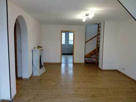 Schöne Maisonette Wohnung, Nähe Landschaftspark, Duisburg, Alt-Hamborn