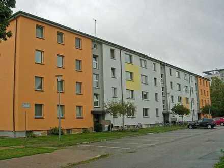 3-WG Zimmer in Rohrbach zur Übernahme