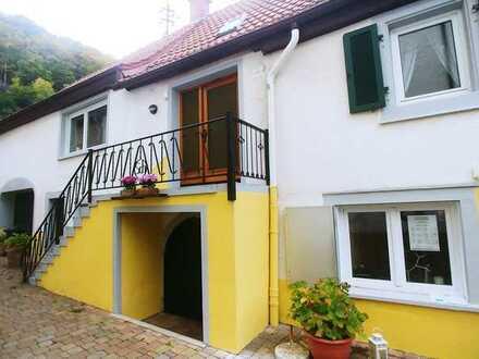 Leben an einem der schönsten Flecken der Pfalz.