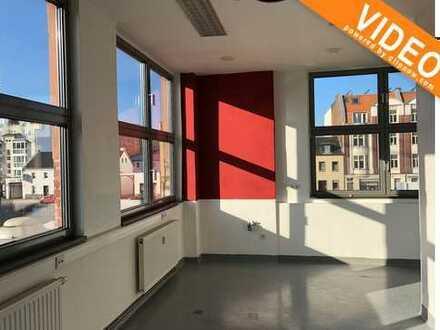 Büro oder Praxis möglich! Loftfläche in Bayenthal