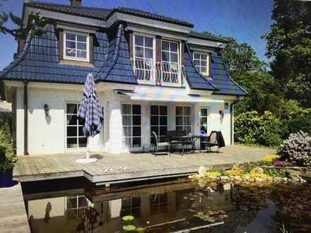 1.400 €, 188 m², 6 Zimmer