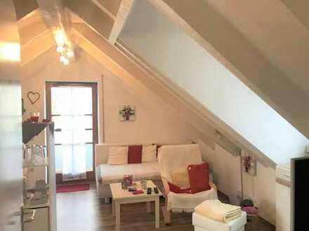 380 €, 39 m², 2,5 Zimmer