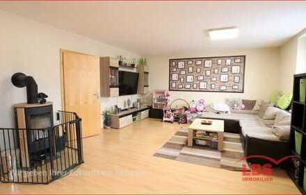 Modernisierte 3,5-Zimmer Maisonette in ruhiger Lage!