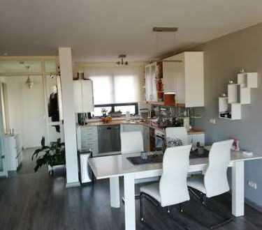 Schönes, geräumiges Haus mit drei Zimmern in Hannover (Kreis), Isernhagen