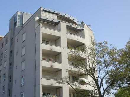 Grundbuch statt Aktien - Vermietetes 1-Zimmer-Appartement in schöner Wohnanlage