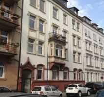 Stilaltbau 3 Zimmer Offenbach Westend