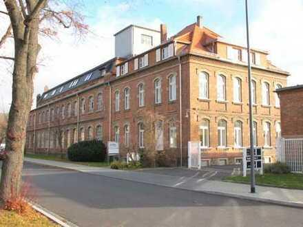 Industrie-Charm - hochwertig ausgestattete Wohnung für Langzeitmieter!