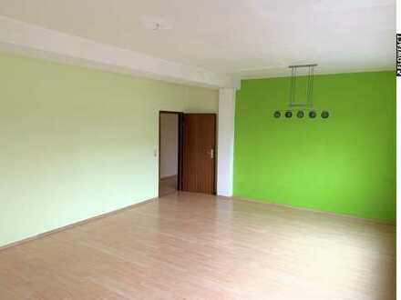 3 ZKB Wohnung in Schwalbach