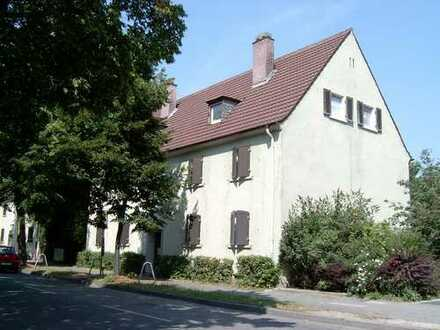 Frankenthal Marinesiedlung