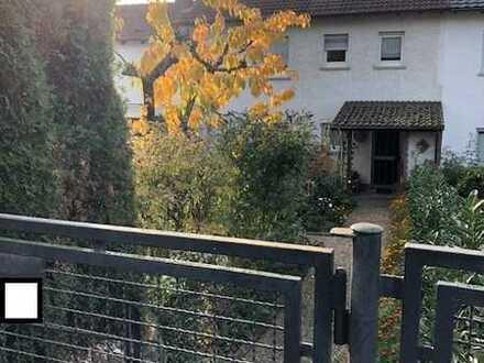 Ein-/Zwei-Familienhaus in Grünwettersbach von *PRIVAT*