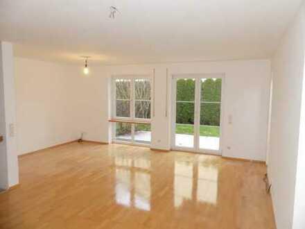 Moderne und hochwertige Doppelhaushälft in perfekter Lage zur Miete!