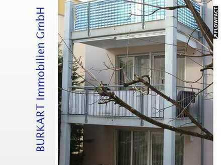 ++NEU IM ANGEBOT++ Meine Stadtwohnung in Lörrach. 4 Zimmer plus Balkon