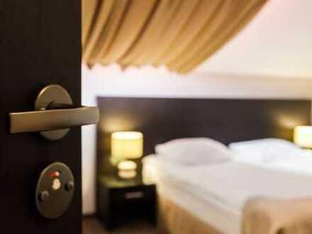 3* Superior Businesshotel mit hohem Freizeitwert bei Düsseldorf / OT
