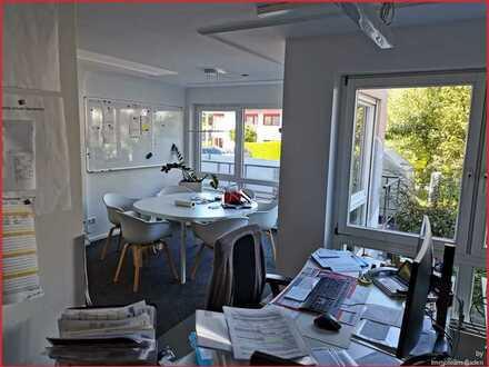 +++Attraktive Gewerbehalle mit Büroräumen zur Miete in Freiburg-Zähringen+++