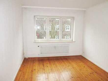 2-Zi-Komfort-Whg., 63 m² mit Garten und Balkon