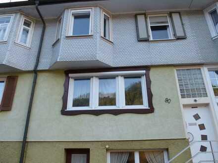 Schönes Haus mit vier Zimmern in Ortenaukreis, Hornberg