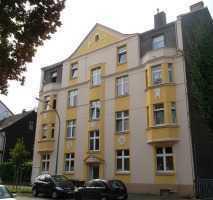 Schöne renovierte 2 Zimmer Wohnung in Dortmund Hörde