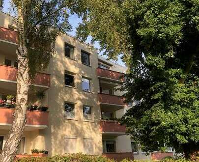 Schöne 3- Zimmer-Whg. in der Gartenstadt Vahr