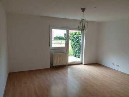 Schöne Ein Zimmer Wohnung in Mannheim, Vogelstang
