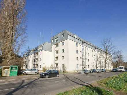 Schöne, geplegte Eigentumswohnung  in Berlin Hakenfelde * Nahe der Havel!