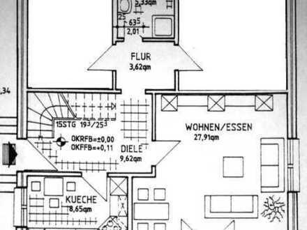 1 Zimmer in 5er WG-Leben auf dem Lande im schönen Eisdorf am Rand des Spreewalds