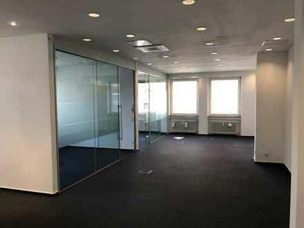 Ruhige Büro/Praxisräume Hoflage