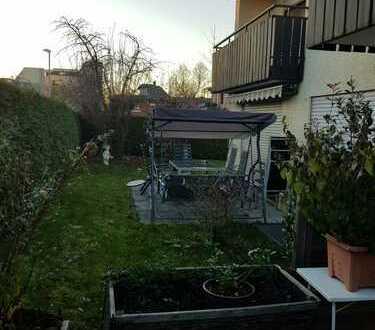Großes schönes Einfamilienhaus mit separater Einliegerwohnung in Bestlage Stuttgart-Bad Cannstatt
