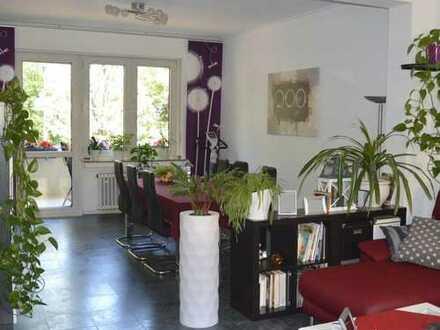 Schöne und gemütliche 4-Zimmer-Eigentumswohung in Duisburg-Buchholz