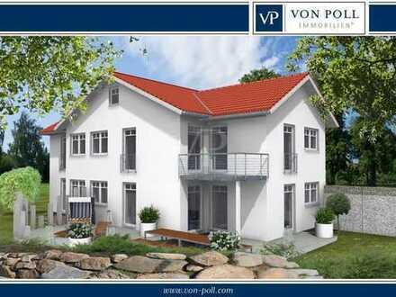 Provisionsfreie Eigentumswohnung in beliebter Lage !