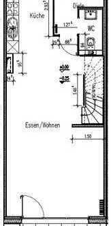 Schönes Haus mit fünf Zimmern in Havelland (Kreis), Nauen (Kernstadt)