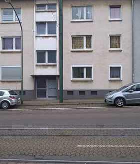 Gut vermietet, große 1-Zimmerwohnung in Essen, Haus-Berge-Str. 196