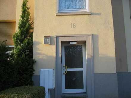 Wohnung in Gelsenkirchen-Erle