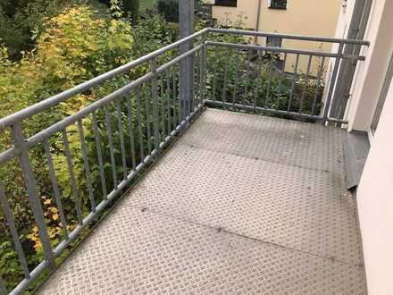 Nähe Park der Generationen, tolle 3-Zimmer-Whg. mit Balkon