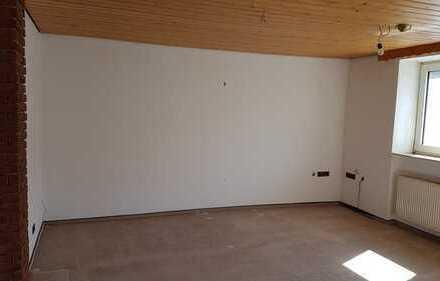 Schöne, geräumige 2-Zimmer-Wohnung mit EBK in Hannover, Oberricklingen