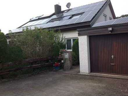 1.050.000 €, 215 m², 8 Zimmer