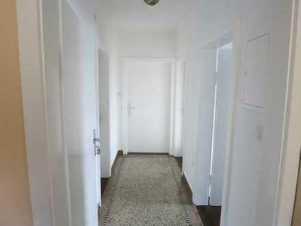 Attraktive, vollständig renovierte 2-Zimmer-Wohnung im Zentrum Eichstätts
