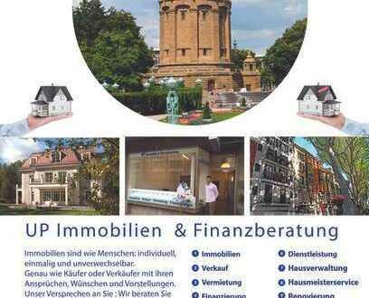Mehrfamilienhaus 29 Möblierte Apartmentes Top Kapitalanlage 12 % Rendite