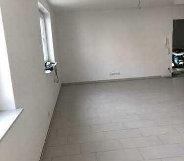 2,5 - Zi. Wohnung - Fußgängerzone 200 m