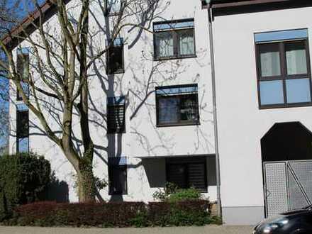 KA-Durlach, schöne 3-Zimmerwohnung