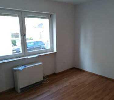Helles 1-Zimmer-Hochparterre-Appartment mit Kitchenette in Kehl