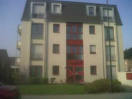 Gemütliche Wohnung in Sindorf