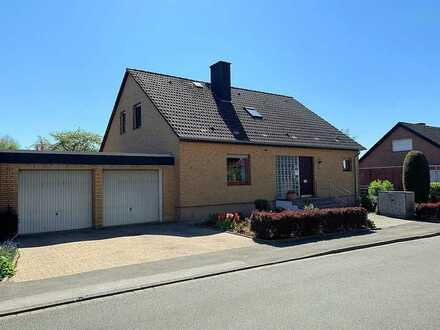 Schmuckstück - Freistehendes Einfamilienhaus mit sonnigem Garten in DO-Lichtendorf!